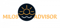 cropped-milos_advisor_logo_new-1.png