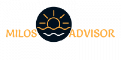 cropped-milos_advisor_logo_new-2.png