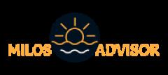 cropped-milos_advisor_logo_new-3.png