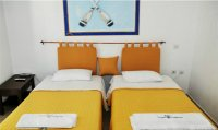 Capetan Giorgantas Hotel 2