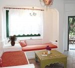 Best Western Del Mar Hotel 7