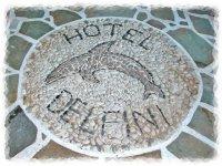 Ξενοδοχείο Δελφίνι 1