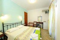 Ξενοδοχείο Δελφίνι 6