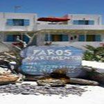 Faros Apartments 5