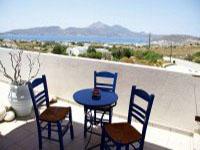 Faros Apartments 7