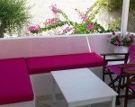 Glaronisia Hotel 1