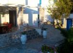 Glaronisia Hotel 2