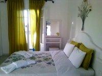 Glaronisia Hotel 4