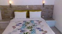 Glaronisia Hotel 7