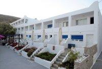 Lagada Hotel 6