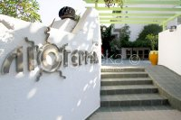 Liogerma Hotel 5