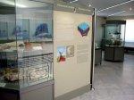 Μεταλλευτικό Μουσείο 1