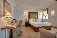 Miland Suites 2