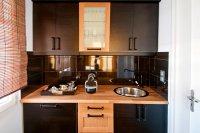 Miland Suites 3