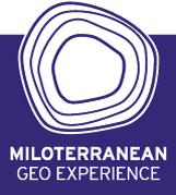 Miloterranean Geo Experience