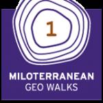 miloterranean Geo Walks 1