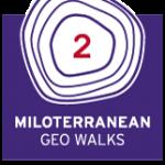 miloterranean Geo Walks 7