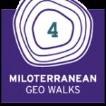 miloterranean Geo Walks 5