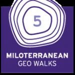 miloterranean Geo Walks 4