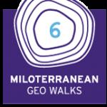 miloterranean Geo Walks 3