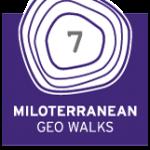 miloterranean Geo Walks 2