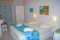 Ostria Vento Rooms 1