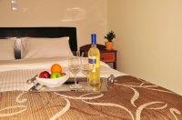 Portiani Hotel 3