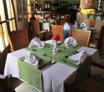Portiani Hotel 8